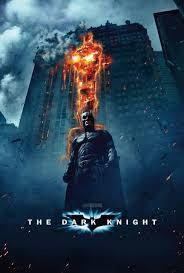 Watch Movie Batman: The Dark Knight