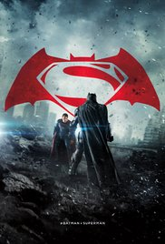 Watch Movie Batman v Superman Dawn of Justice