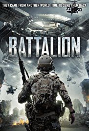 Watch Movie Battalion