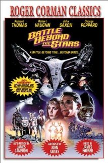 Watch Movie Battle Beyond the Stars