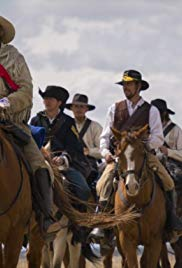 Watch Movie Battle of Little Bighorn