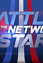 Watch Movie Battle of the Network Stars - Season 1