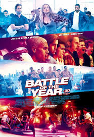 Watch Movie Battle Of The Year