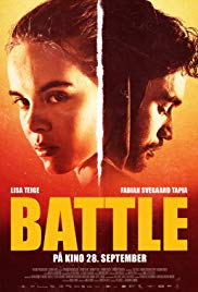 Watch Movie Battle