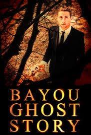 Watch Movie Bayou Horror Story