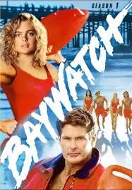 Watch Movie Baywatch - Season 01