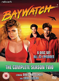 Watch Movie Baywatch - Season 02