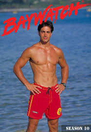 Watch Movie Baywatch - Season 10