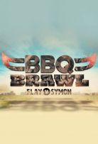 Watch Movie BBQ Brawl: Flay vs Symon - Season 1