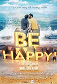 Watch Movie Be Happy! (the musical)