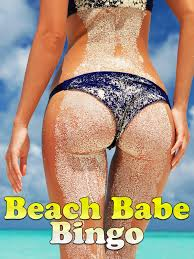 Watch Movie Beach Babe Bingo