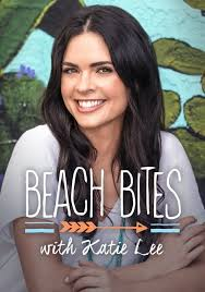 Watch Movie Beach Bites with Katie Lee - Season 3