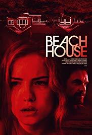 Watch Movie Beach House