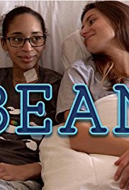 Watch Movie BEAN (2017)