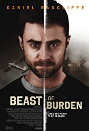 Watch Movie Beast of Burden