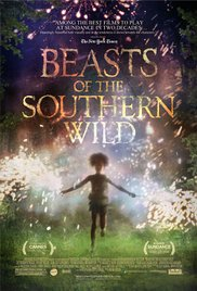 Watch Movie Beasts of the Southern Wild