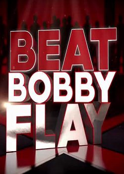 Watch Movie Beat Bobby Flay - Season 21