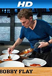 Watch Movie Beat Bobby Flay - Season 24