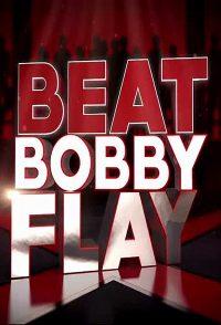 Watch Movie Beat Bobby Flay - Season 4