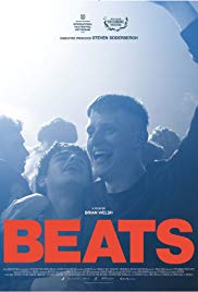 Watch Movie Beats (2019)