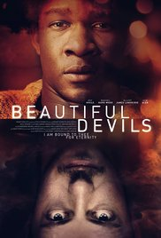 Watch Movie Beautiful Devils