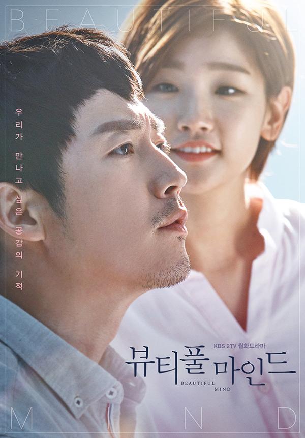Watch Movie Beautiful Mind