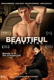 Watch Movie Beautiful Something