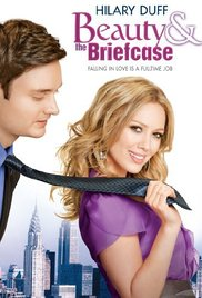 Watch Movie Beauty and A Briefcase