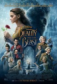 Watch Movie Beauty and The Beast