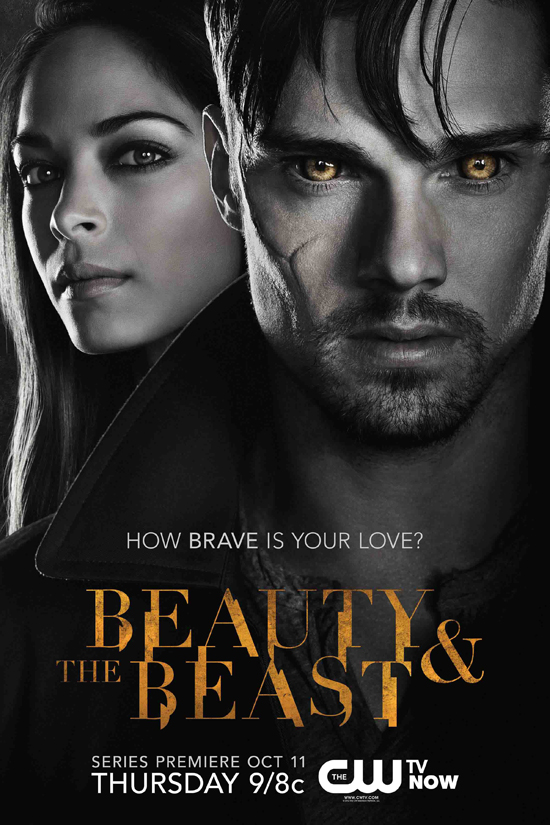Watch Movie Beauty and the Beast - Season 1
