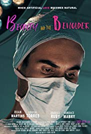 Watch Movie Beauty & the Beholder