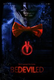 Watch Movie Bedeviled