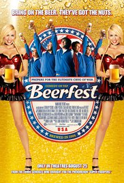 Watch Movie Beerfest