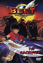 Watch Movie Beet the Vandel Buster