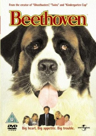 Watch Movie Beethoven
