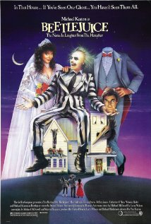 Watch Movie Beetle Juice