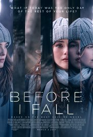 Watch Movie Before I Fall