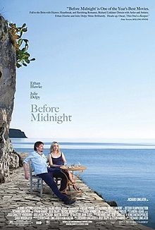 Watch Movie Before Midnight