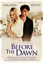 Watch Movie Before the Dawn
