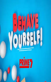 Watch Movie Behave Yourself - Season 01