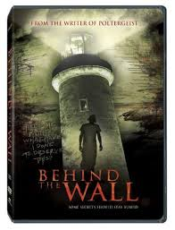 Watch Movie Behind The Wall