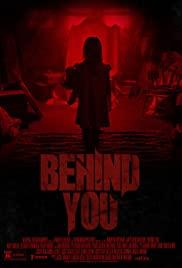 Watch Movie Behind You