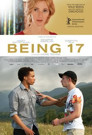 Watch Movie Being 17