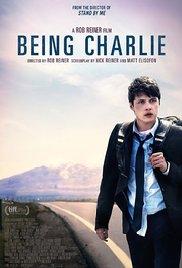 Watch Movie Being Charlie