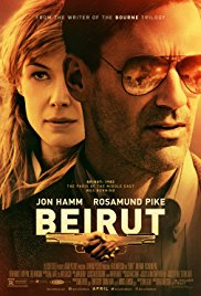 Watch Movie Beirut