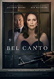 Watch Movie Bel Canto