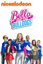 Watch Movie Bella and The Bulldogs - Season 2