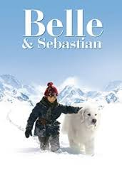 Watch Movie Belle And Sebastian