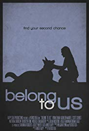Watch Movie Belong to Us