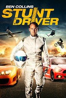 Watch Movie Ben Collins Stunt Driver